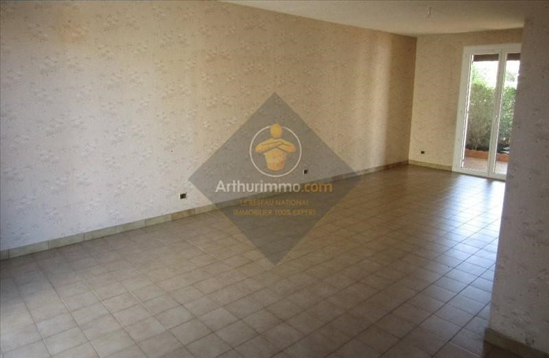 Vente maison / villa Sete 282000€ - Photo 4