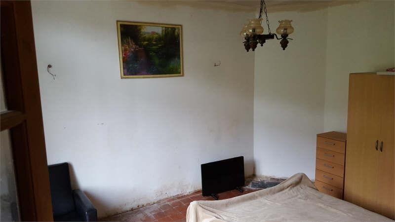 Vente maison / villa Soissons 81000€ - Photo 3