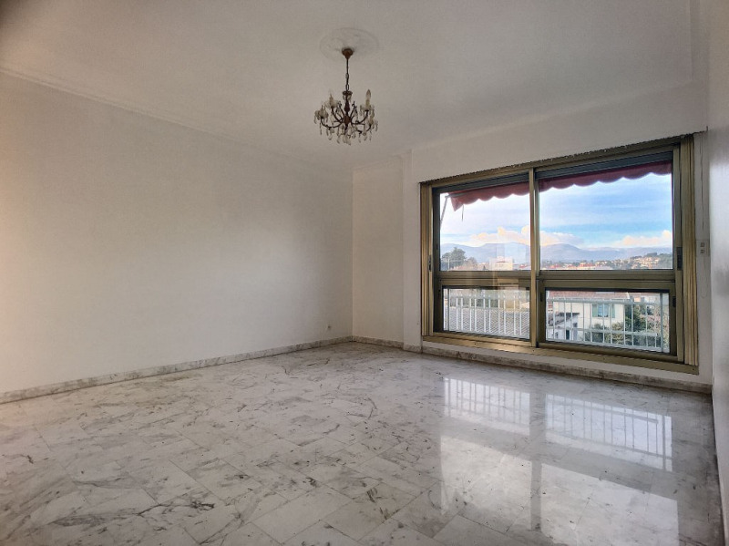 Vente appartement Cagnes sur mer 424 000€ - Photo 6
