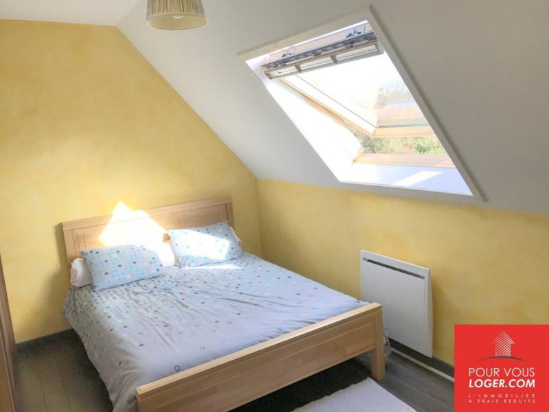 Vente maison / villa Boulogne-sur-mer 233000€ - Photo 7