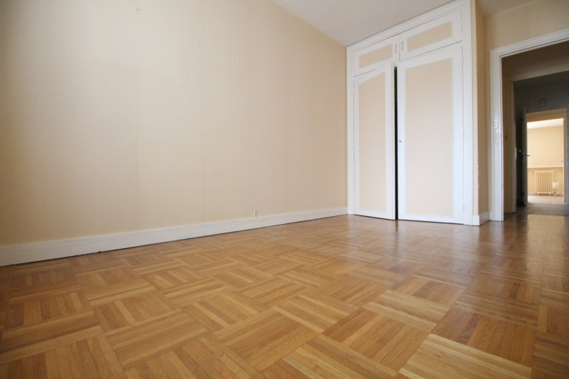 Vente appartement Grenoble 235 000€ - Photo 8