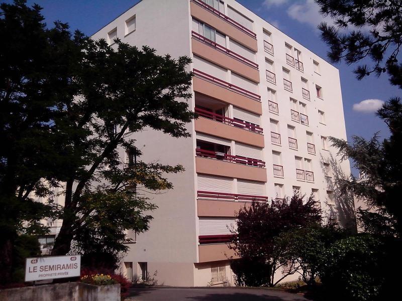 Location appartement Caluire 702€ CC - Photo 4