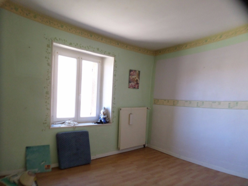 Vente maison / villa St jean de nay 91000€ - Photo 10