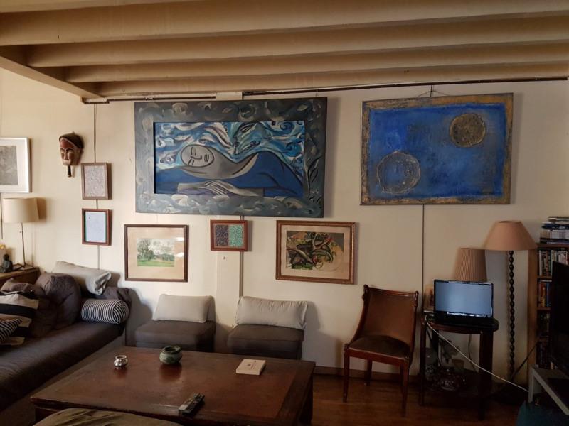 Vente de prestige maison / villa Suresnes 1950000€ - Photo 3