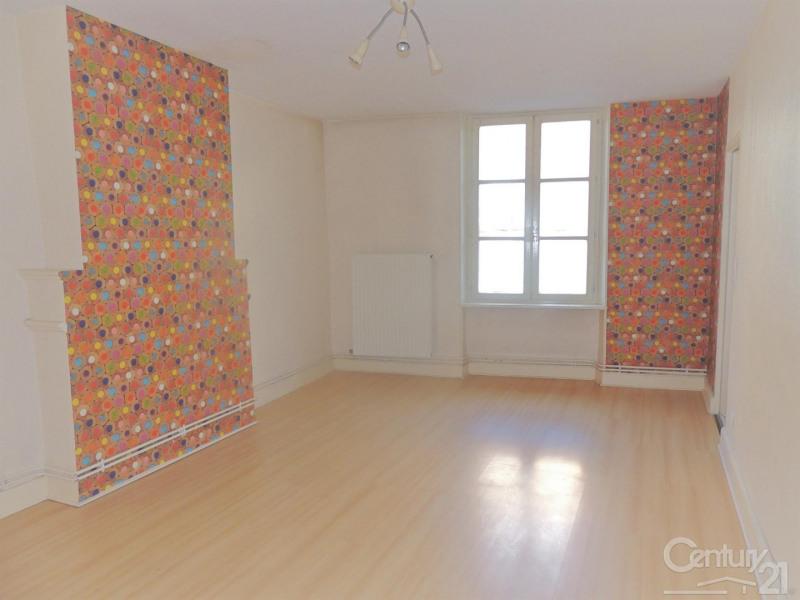 Rental apartment Pont a mousson 480€ CC - Picture 4