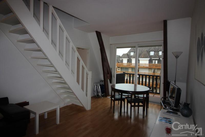 Vente appartement Deauville 449000€ - Photo 15