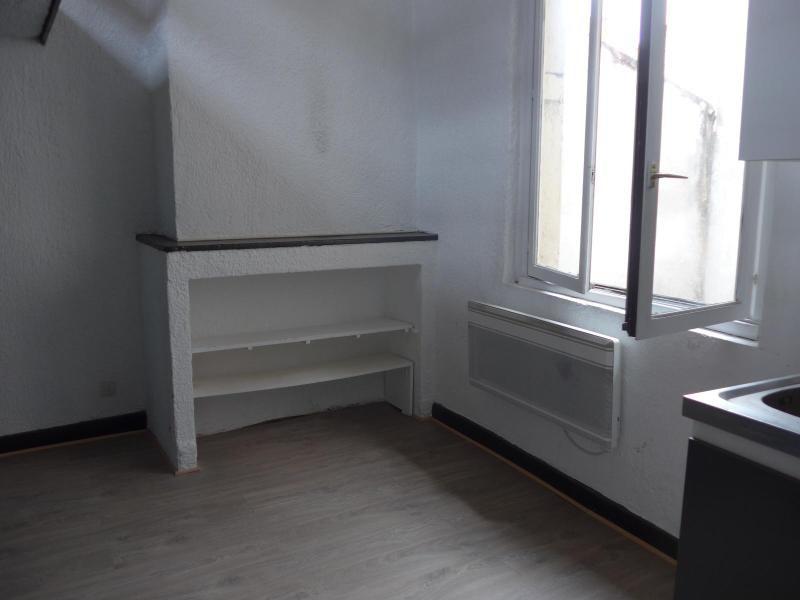 Location appartement Lyon 5ème 526€ CC - Photo 1