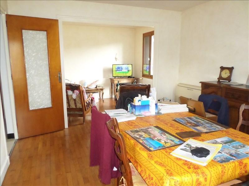 Vente maison / villa Proche montreal 180000€ - Photo 2