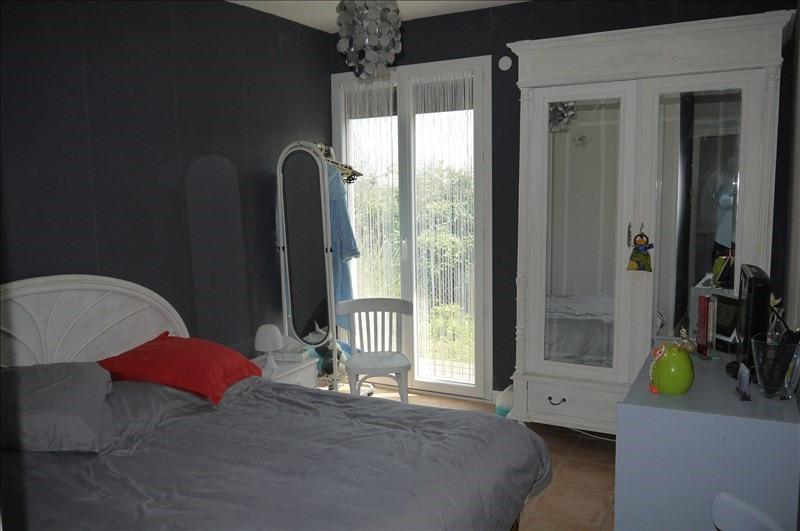 Vente maison / villa Chonas l amballan 259000€ - Photo 8