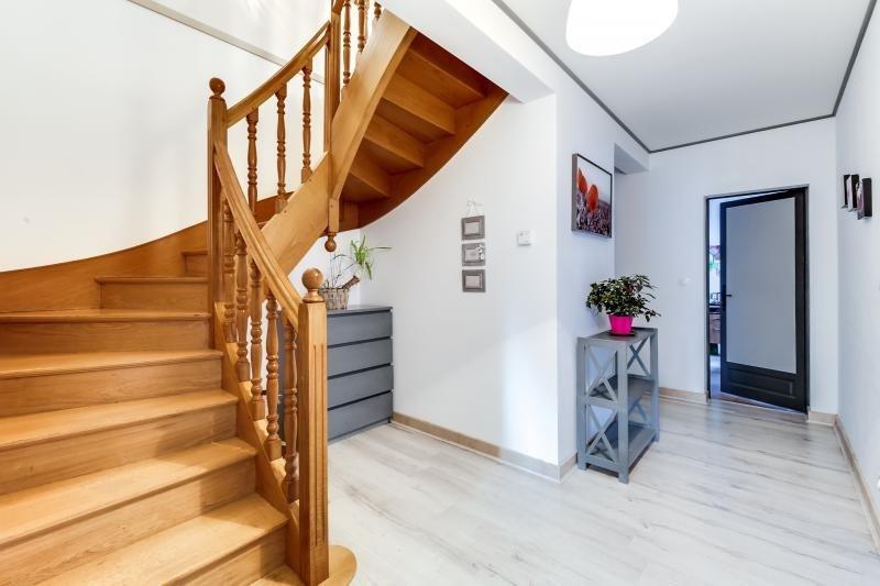 Deluxe sale house / villa Chablis 583000€ - Picture 3