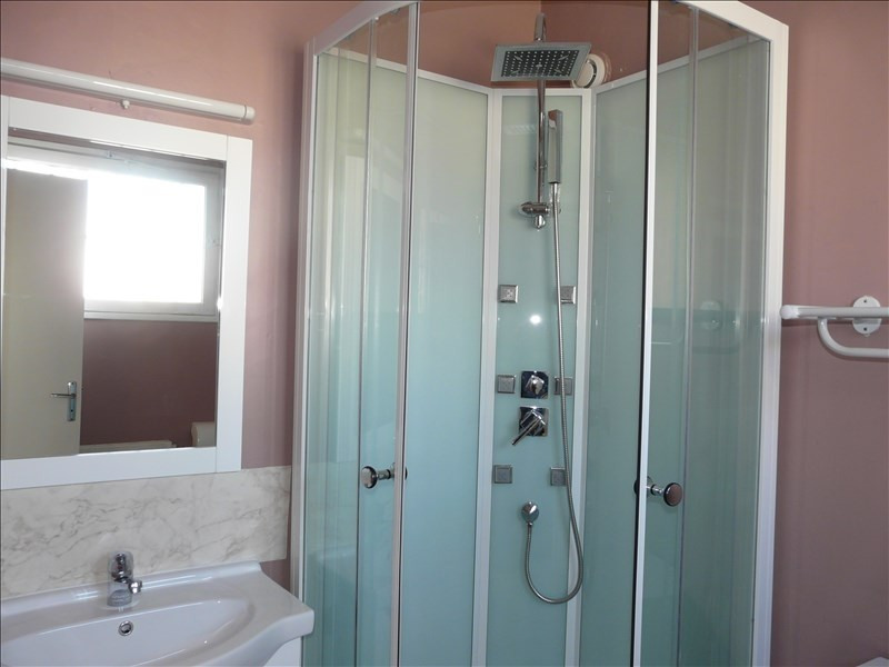 Venta  apartamento Pau 47000€ - Fotografía 5
