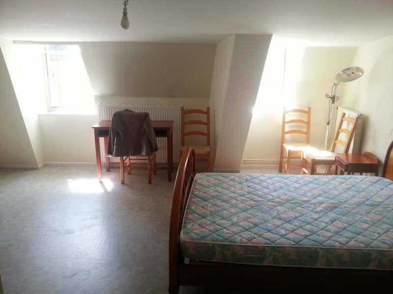 Location appartement Moulins 300€ CC - Photo 2