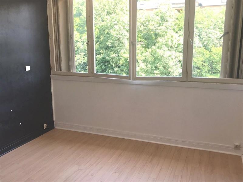 Vente appartement Aix les bains 159000€ - Photo 5