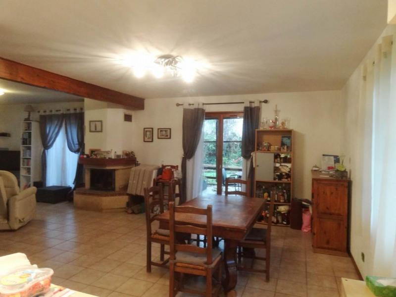 Venta  casa Loisin 420000€ - Fotografía 3