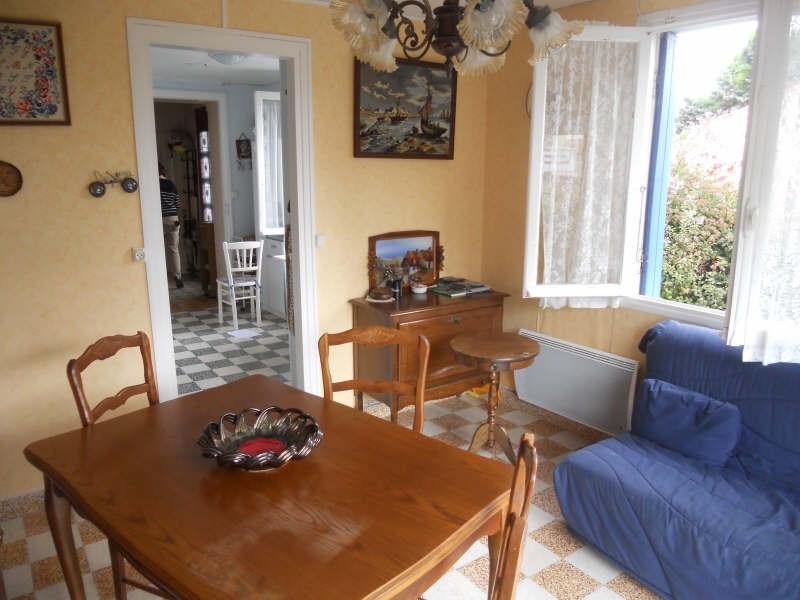 Sale house / villa Royan 183500€ - Picture 3