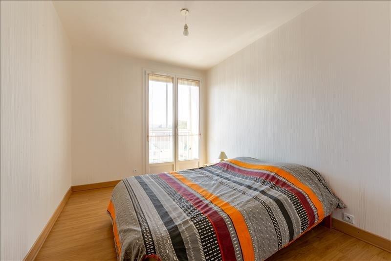 Sale apartment Besancon 105000€ - Picture 6