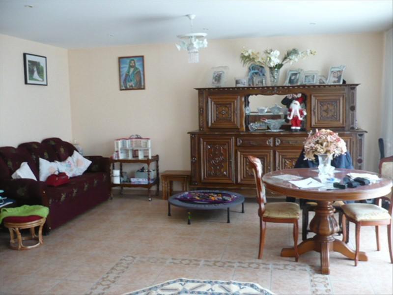 Sale house / villa Saint herblain 262690€ - Picture 4