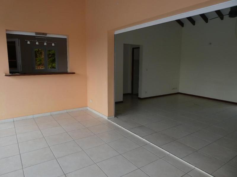 Deluxe sale house / villa Trois ilets 569500€ - Picture 3