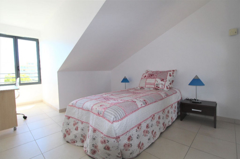 Deluxe sale apartment Cannes 839000€ - Picture 11