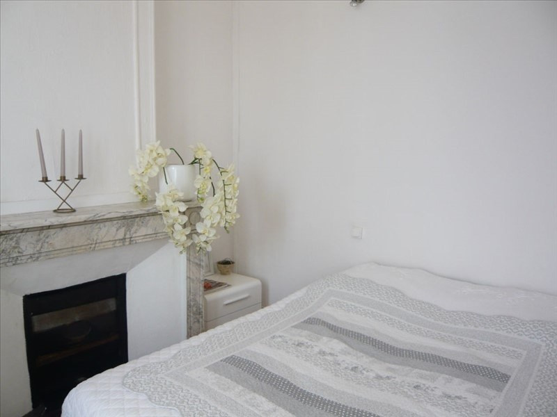 Sale apartment Sete 430 000€ - Picture 6
