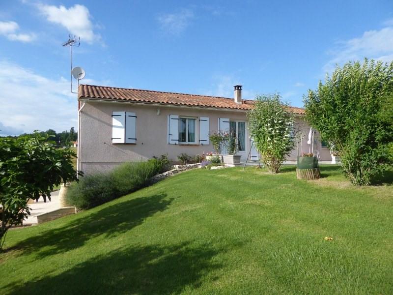 Sale house / villa Blis et born 222000€ - Picture 1
