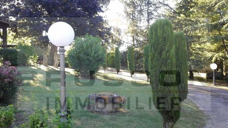 Sale house / villa Castres 299500€ - Picture 2