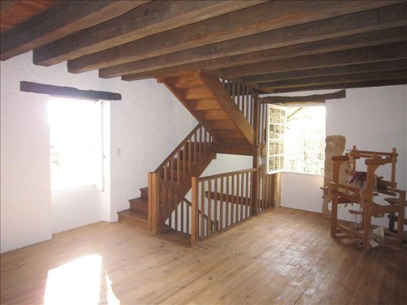Vente maison / villa St vincent de cosse 335000€ - Photo 8