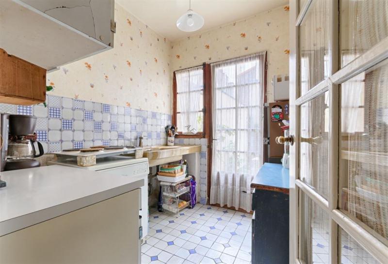 Vente maison / villa Bois-colombes 935000€ - Photo 6