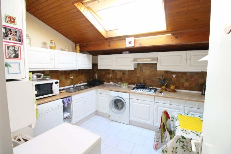 Revenda apartamento Anglet 320000€ - Fotografia 4