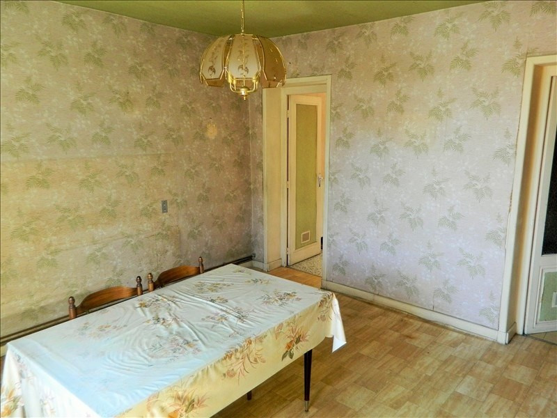 Vente maison / villa Riorges 77000€ - Photo 5