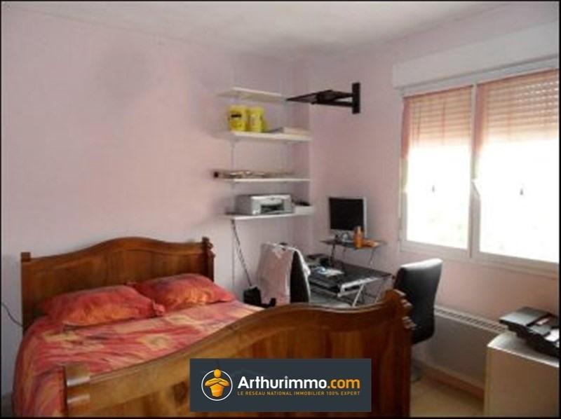 Vente maison / villa Les avenieres 159000€ - Photo 3