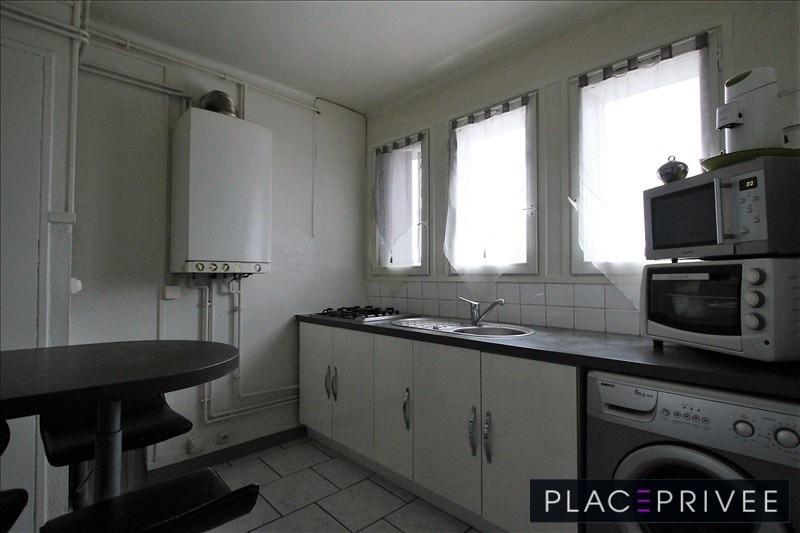 Vente appartement Nancy 89000€ - Photo 3