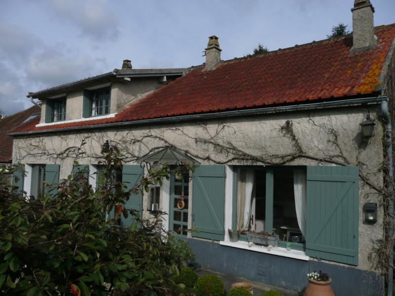 Vente maison / villa Orphin 311000€ - Photo 1