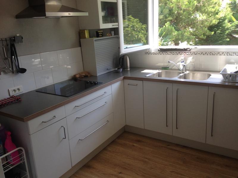 Sale apartment Royan 178500€ - Picture 2