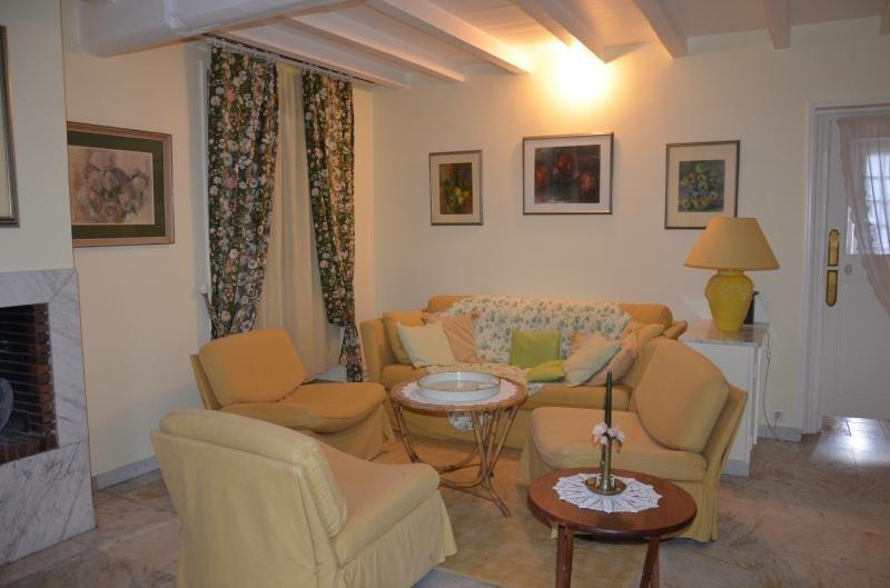 Vente maison / villa Heyrieux 360400€ - Photo 10