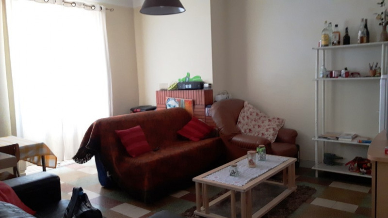 Sale apartment Ajaccio 188 000€ - Picture 2