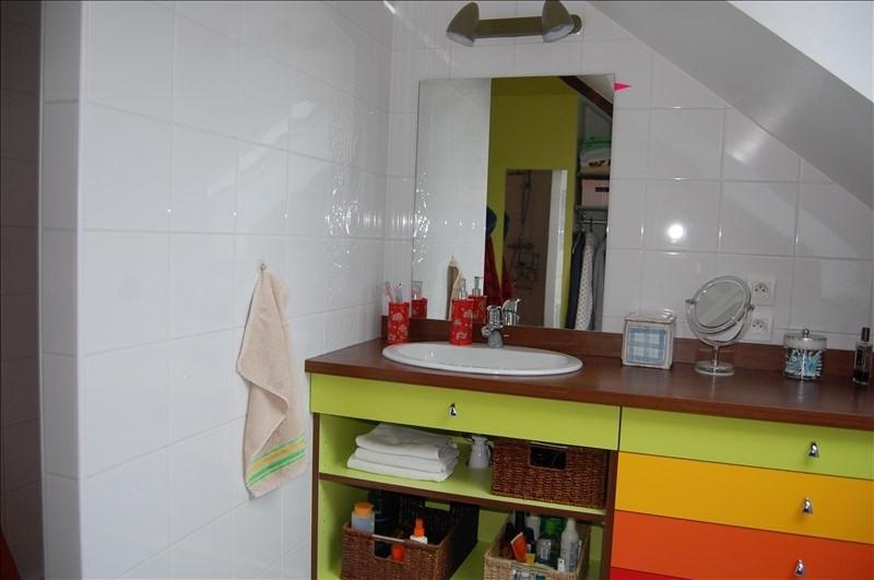 Vendita casa Rennes 318725€ - Fotografia 4