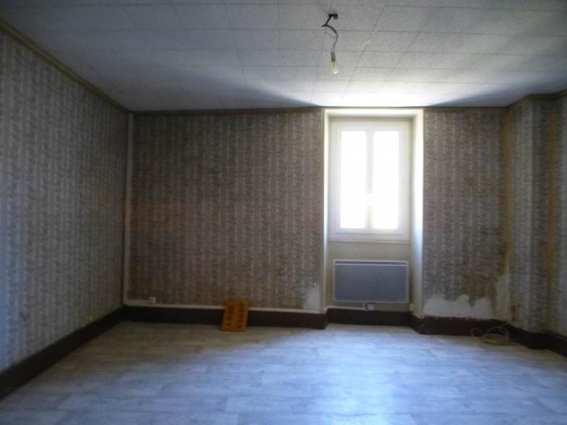 Vente appartement Vals-les-bains 39000€ - Photo 3