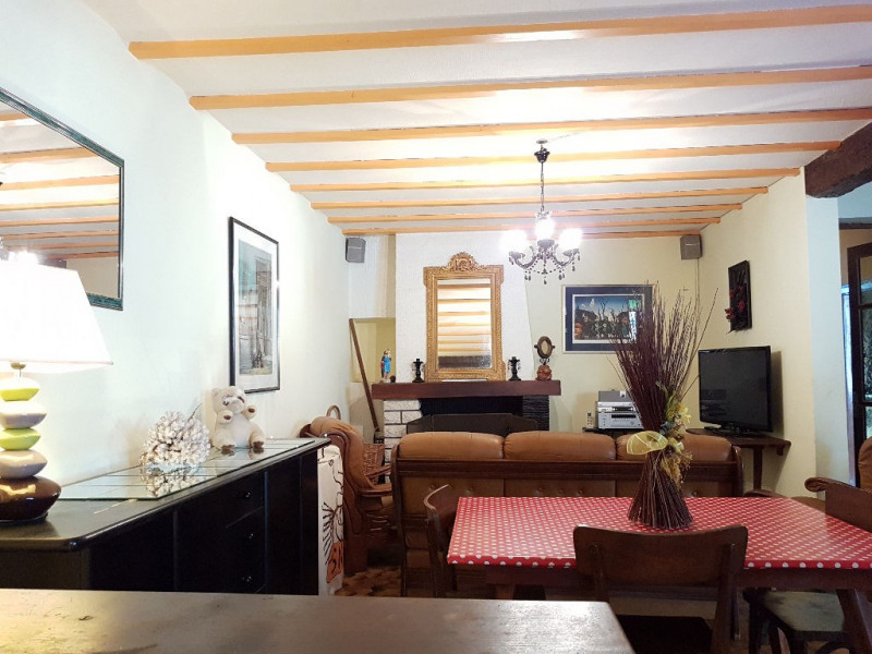 Sale house / villa Viella 145 000€ - Picture 4