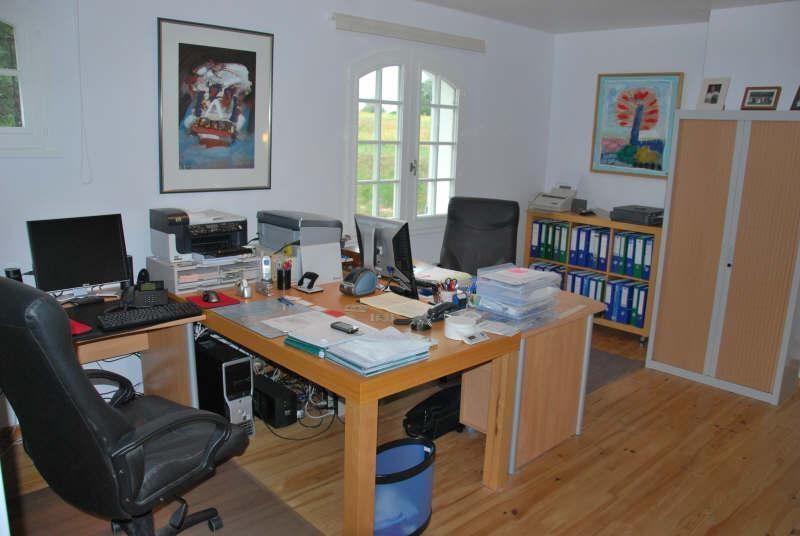 Sale house / villa Orist 433000€ - Picture 9