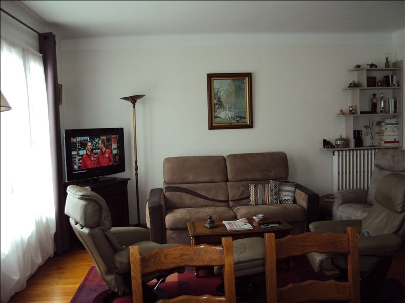 Vente maison / villa Tarbes 165000€ - Photo 3