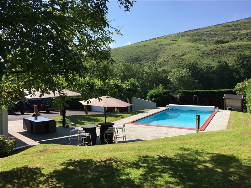 Vente de prestige maison / villa Urrugne 700000€ - Photo 3