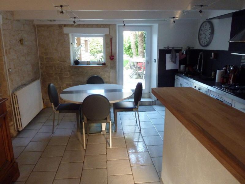 Vente maison / villa La jarrie 348000€ - Photo 2