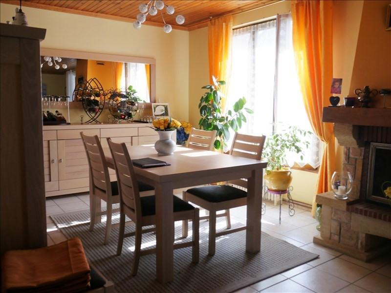 Vente de prestige maison / villa Conflans ste honorine 399000€ - Photo 3