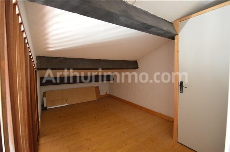Vente appartement St aygulf 199500€ - Photo 5