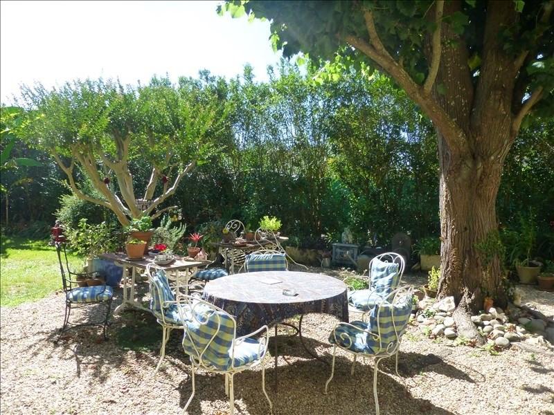 Vente maison / villa St andre de seignanx 393000€ - Photo 3