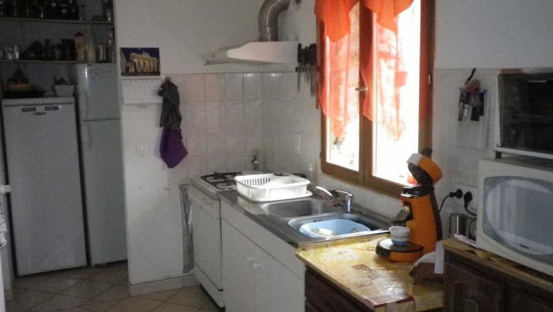 Sale house / villa Nexon 129000€ - Picture 4