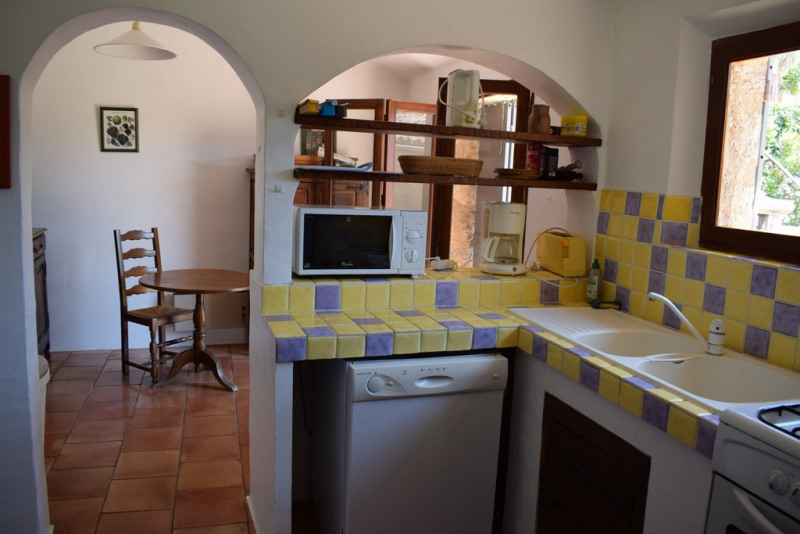 Vente de prestige maison / villa Seillans 695000€ - Photo 12