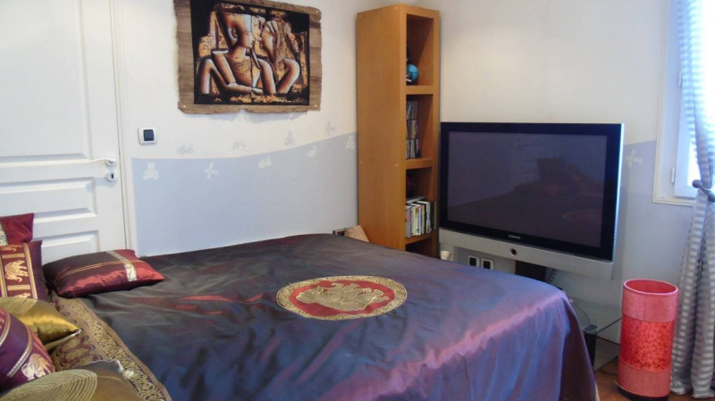 Vente appartement Decines-charpieu 398000€ - Photo 8