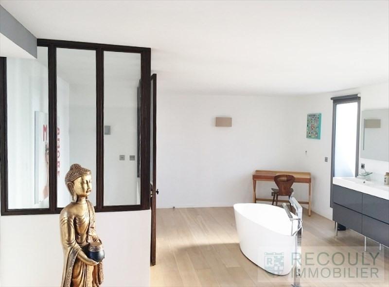 Vente de prestige maison / villa Marseille 8ème 750000€ - Photo 6